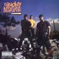 Naughty By Nature Guard Your Grill