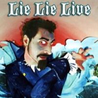 Serj Tankian Empty Walls [Dub Remix]