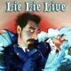 Serj Tankian Lie Lie Live
