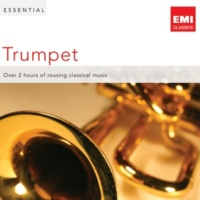 Maurice André Trumpet Concerto in E Major, WoO 1, S. 49 (E-Flat Major Version): II. Andante