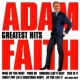 Adam Faith Greatest Hits