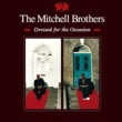 The Mitchell Brothers Michael Jackson (Calvin Harris)