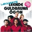 Various Artists Leende guldbruna ogon (DMD Version)