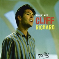Cliff Richard & The Shadows I'm Walkin' The Blues