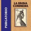 Romolo Valli Canto III (Purgatorio)