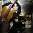 Natalie Clein/Vernon Handley/Liverpool Philharmonic Orchestra Elgar: Cello Concerto