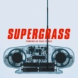 Supergrass Pumping On Your Stereo
