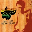 Jimmy Cliff The EMI Years 1973-'75