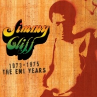Jimmy Cliff Actions Speak Louder Than Words