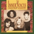 Inner Voices Christmas Harmony