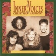 Inner Voices Christmas Harmony