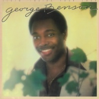 George Benson Livin' Inside Your Love