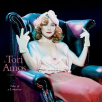 Tori Amos Me And A Gun (Reworked Greatest Hits Version)