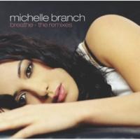 Michelle Branch Breathe (Sean Konnery ResPORTator Club Mix)