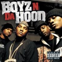 Boyz N Da Hood Bit***s & Bizness