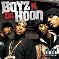 Boyz N Da Hood Lay It Down