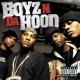 Boyz N Da Hood Boyz N Da Hood