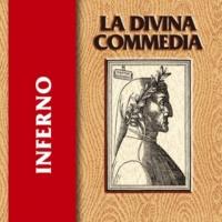 Giorgio Albertazzi Canto XX (Inferno)