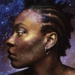 Meshell Ndegeocello Comfort Woman (U.S. Version)