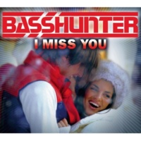 Basshunter I Miss You (Hyperzone mix)