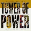 Tower Of Power The Very Best Of Tower Of Power: The Warner Years