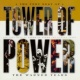 Tower Of Power Only So Much Oil In The Ground (Remastered Version)