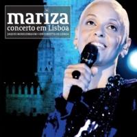 Mariza Feira De Castro (Live)