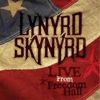 Lynyrd Skynyrd The Needle And The Spoon (Live At Freedom Hall)