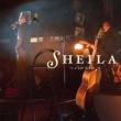 Sheila C'est écrit [Audio] (Digital)