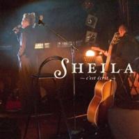 Sheila Trinidad (Live Cabaret Sauvage 2006-2007)
