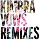 Kimbra Vows Remixes