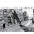Ingram Marshall Hymnodic Delays: Bright Hour Delay