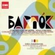 Various Artists 20th Century Classics: Bartok