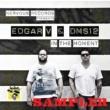 DMS12 & Edgar V In The Moment - Sampler