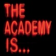 The Academy Is... Santi