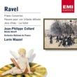 Jean-Philippe Collard/Lorin Maazel Ravel: Piano Concertos