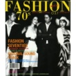 Various Artists Fashion 70s (Original Television Soundtrack)