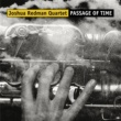 Joshua Redman Passage Of Time