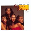 Sister Sledge The Best Of Sister Sledge (1973-1985)
