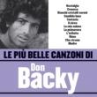 Don Backy Le più belle canzoni di Don Backy