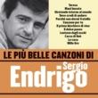 Sergio Endrigo Le più belle canzoni di Sergio Endrigo