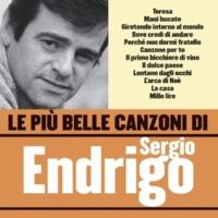 Sergio Endrigo Il primo bicchiere di vino