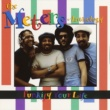 The Meters Funkify Your Life:  The Meters Anthology