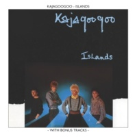 Kajagoogoo Part Of Me Is You