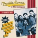 Frankie Lymon & The Teenagers 25 Greatest Hits