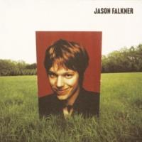 Jason Falkner Afraid Himself To Be