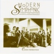 Modern Symphonic Light Orchestra Air