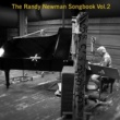 Randy Newman The Randy Newman Songbook Vol. 2