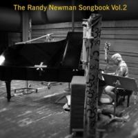 Randy Newman Birmingham