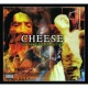 Cheese Cheese: The Complete Colection